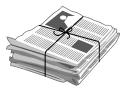 newsletter.newspaper