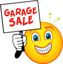 garage-sale-smiley[1]