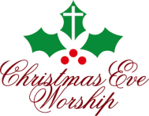 christmas-eve-worship