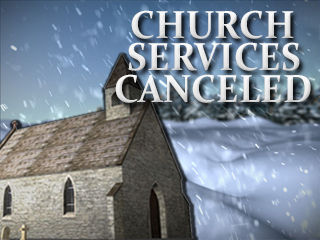church-services-canceled-image