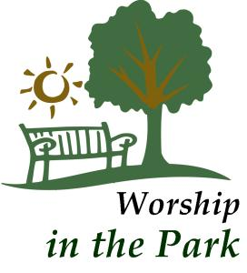 Worship-in-the-Park-image