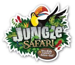 Jungle Saffari
