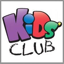 kids' club 5